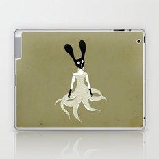 Hickory dickory Laptop & iPad Skin