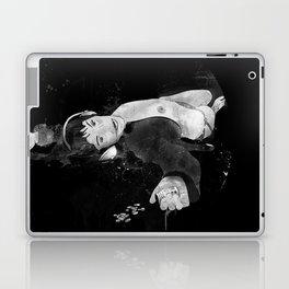 Sleepills Laptop & iPad Skin