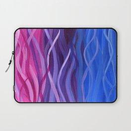 Penelope's Meadow Laptop Sleeve