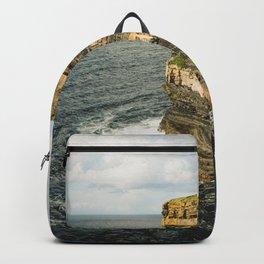 Dun Briste Backpack