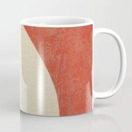 Exu Coffee Mug