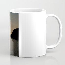 Sailing boat  Coffee Mug