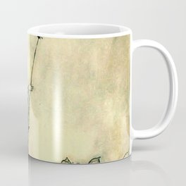The Fairy Queen Coffee Mug