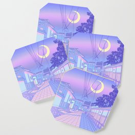 Kyoto Nights Coaster