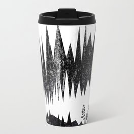 Moonshine Travel Mug