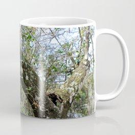Steadfast Spirit Coffee Mug