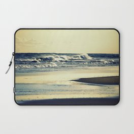 Hatteras Beach Laptop Sleeve