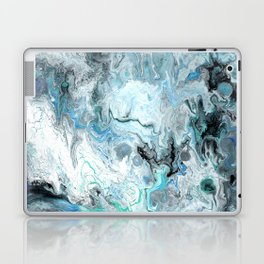 Shorebreak Laptop & iPad Skin