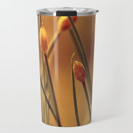 Allium 175 Travel Mug
