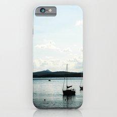 Le Lac Slim Case iPhone 6s
