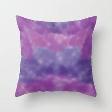 Once Upon A Time - Magic Returns Throw Pillow
