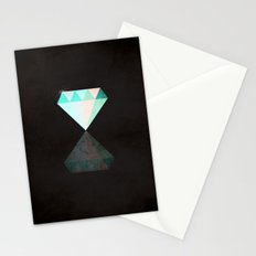 Great Expectations Stationery Cards