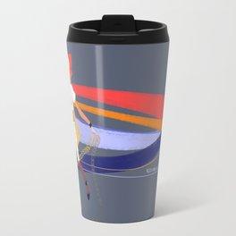 Venus Reboot Travel Mug
