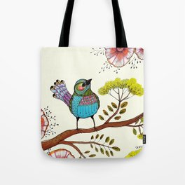 i ear music 2 Tote Bag