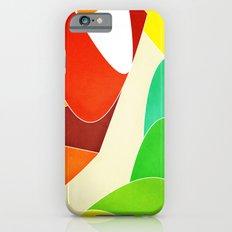 Dream Your Path iPhone 6s Slim Case