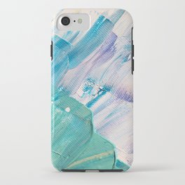 Wasser 2 iPhone Case