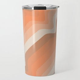 Soleil Waves Travel Mug