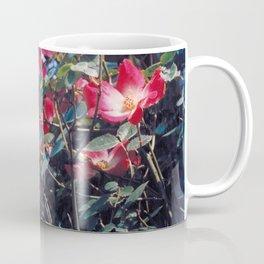 Eglantine Coffee Mug