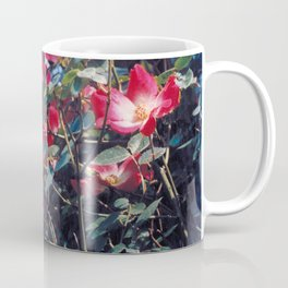 Eglantine Coffee Mug