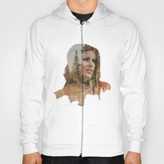 Lost & Found Hoody