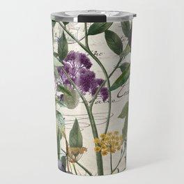 Taormina III Travel Mug
