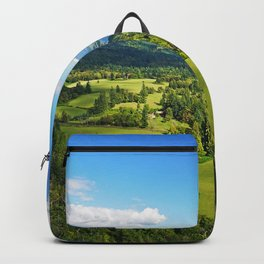 Pictures Grand Canyon Park USA Nature Canyon park canyons Parks Backpack