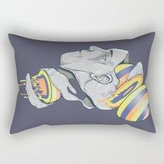 Sorbet Rectangular Pillow