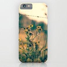 Shine Slim Case iPhone 6s