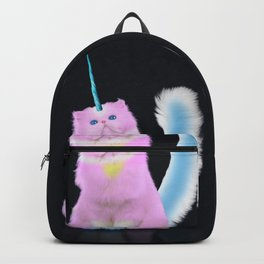 Unikitty Backpack