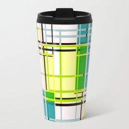Return 103 Travel Mug