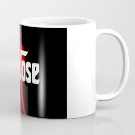San Jose mafia Coffee Mug