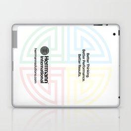 Herrmann iPad Cover Laptop & iPad Skin