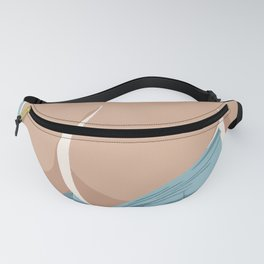 Untitled #38 Fanny Pack