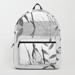 tree of life 2 Backpack