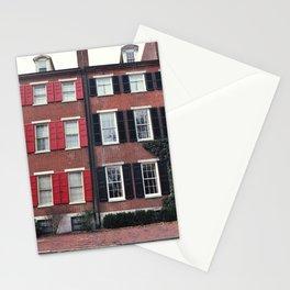 070//365 [v2] Stationery Cards