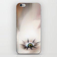 EEYEE iPhone & iPod Skin
