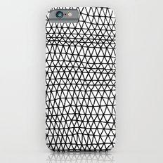Land Slim Case iPhone 6s