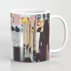 See forward Mug