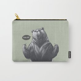 Fubear Carry-All Pouch
