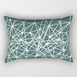 Borderline Third Phase: The Light Rectangular Pillow