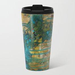The Canyon Series (Whole Piece) Travel Mug
