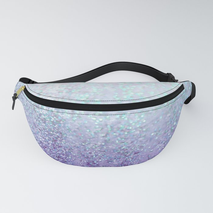 Summer_Rain_Dreams_Fanny_Pack_by_Lisa_Argyropoulos__One_Size__fits_23_to_52_around_