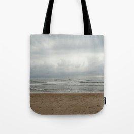 NUDIST TWO Tote Bag