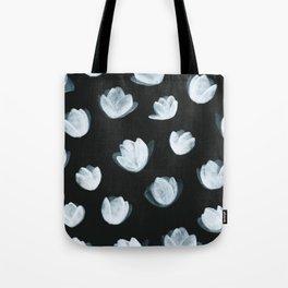 A little bouquet. Tote Bag