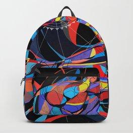 Morpheus Backpack