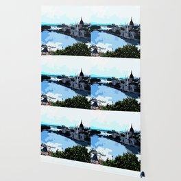 Budapest  Hungary Wallpaper