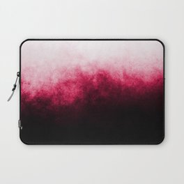 Abstract VI Laptop Sleeve