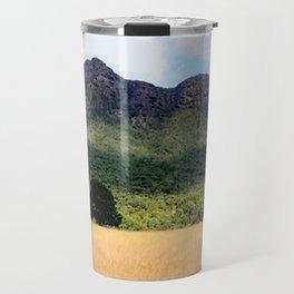 Dunkeld Travel Mug
