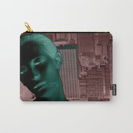 tilda 08 Carry-All Pouch