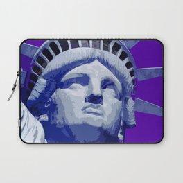 Liberty_2015_0405 Laptop Sleeve